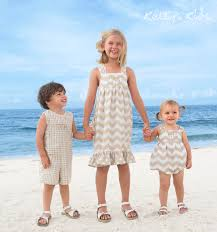 coordinating siblings dress up your boy in our logan