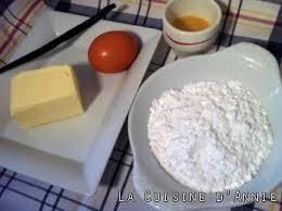 beurre de cuisine recette crème au beurre la cuisine familiale un plat une recette