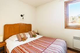 chambre hote samoens résidence lagrange les fermes de samoëns savoie mont blanc
