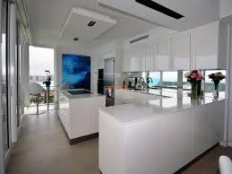 Florida Kitchen Cabinets Custom Kitchen Cabinets Metro Door Brickell Custom Kitchen