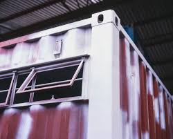Storage Containers South Africa - shipping container sales used shipping containers cargo