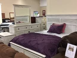 bedroom furniture u2013 chico furniture direct 4 u