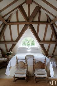 629 best sleep images on pinterest home bedrooms and live