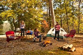 middleboro massachusetts camping photos boston cape cod koa