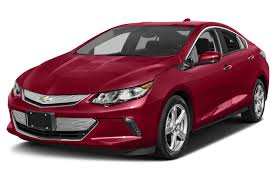 nissan leaf new model nissan leaf prices reviews and new model information autoblog
