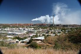Medical Power Of Attorney Australia by Mount Isa Wikipedia
