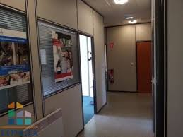 bureau virtuel bureau virtuel poitiers unique au bureau poitiers au bureau poitiers