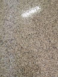 Rust Oleum Epoxyshield Basement Floor Coating by Epoxy Coating Concrete Floor Basement Fix Up Pinterest Epoxy