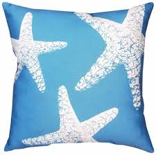 Home Decor Throw Pillows 40 Of The Best Throw Pillows To Buy In 2017