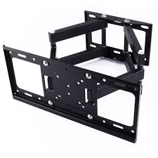 Wall Mount 47 Inch Tv Compare Prices On Wall Mount Shelf Tv Online Shopping Buy Low