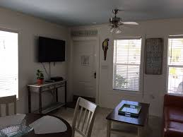 copacabana cottage close to pompano joes be vrbo