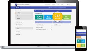 alumni website software almashines alumni website online alumni management system