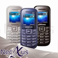 samsung e1205 flash files download mobile flash file store