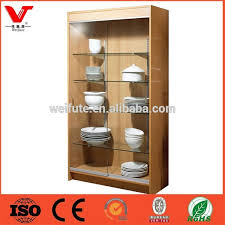 wooden wall hanging cabinets wooden wall hanging cabinets
