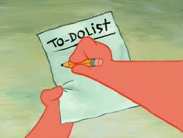 Gif List Five Steps To Curbing Holiday Stress Ask Joe Dimatteo