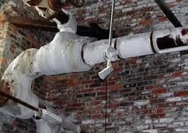 Asbestos In Basement by Asbestos Asbestos Removal Myrtle Beach Nc Eastern Environmental