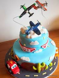 planes cake disney planes cake by sevenoakspartycakes co uk planes cakes