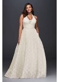 david bridals wedding dresses gowns for your big day david s bridal