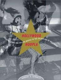 shop hollywood tv and movies books and collectibles abebooks