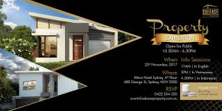home design expo sydney salease property