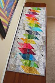 71 best table runners images on pinterest table runners