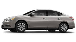 sentra nissan white 2015 nissan sentra sv review notes underwhelming family sedan