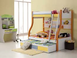 Pottery Barn Outlet Bedding Bunk Beds Bedding Pottery Barn Kids Bunk Beds Craigslist Home