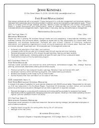 Multiple Page Resume Examples by Is A Two Page Resume Ever Ok Forbes