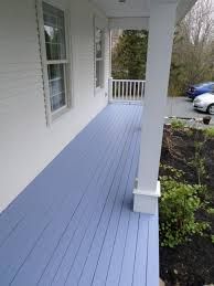 teal paint colors and benjamin moore on pinterest favorite teals