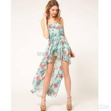 flower dress 2013 hot fashion dress women s floral chiffon dress sleeveless