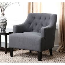 Overstock Armchair 57 Best Sofa Images On Pinterest Living Room Ideas Living Room