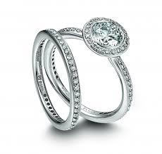 best wedding ring designers white gold wedding rings engagement rings best wedding