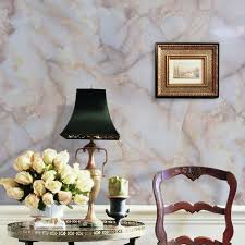 20 Best Removable Wallpapers Peel by Aliexpress Com Buy 3m 5m 10m Marble Self Adhesive Wallpaper Peel