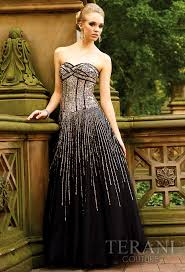 trends in prom dresses 2016