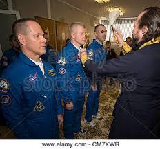 expedition 33 crew members commander sunita williams of nasa