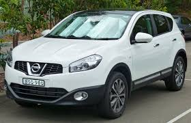 nissan qashqai 2015 black nissan qashqai archives the truth about cars