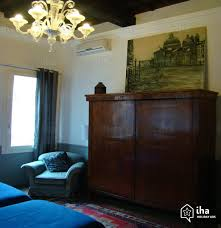 rent a room in venice decor idea stunning marvelous decorating