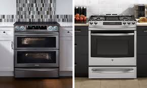 10 tips to find the best stove for you overstock com