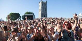 festivals official travel guide to visitnorway