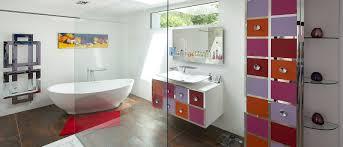 Stone Baths by What Is A Slipper Bath Mobroi Com