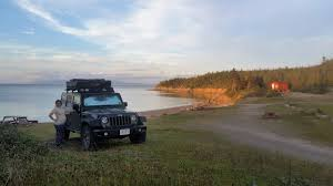 jeep hammock camping camping sleeping out of back of jk jeep wrangler forum