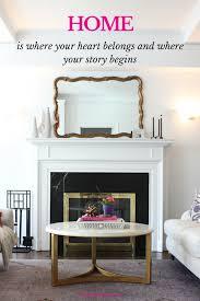 interior design quotes and sayings instainteriordesign us