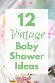 21 best baby shower ideas images on pinterest ballerina party