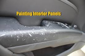 interior design creative car interior vinyl paint images home