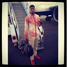 Oklahoma travel outfits images Watch russell westbrook critique nba fashion png