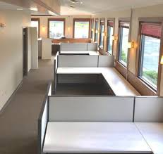 Used Office Furniture Cleveland Ohio by Office Design Furniture Installation In Lorain Oh For Morning Journal