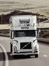 driver cle wifi the best driver in 2017 self driving trucks 10 breakthrough technologies 2017 mit