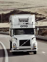 bud light truck driving jobs self driving trucks 10 breakthrough technologies 2017 mit