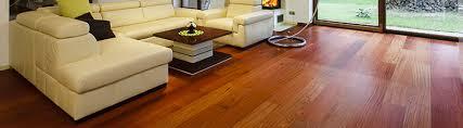 hardwood floor resanding bel floors marietta ga 404 516 1094