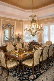 Dining Room Pictures Dining Room Articles And Photo Galleries